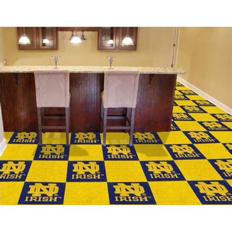 San Diego Chargers Bar Stool by 43 Best For The Notre Dame Home Images On