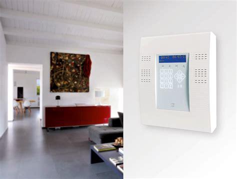 impianti elettrici a vista per interni impianti elettrici a vista per interni ux17 pineglen