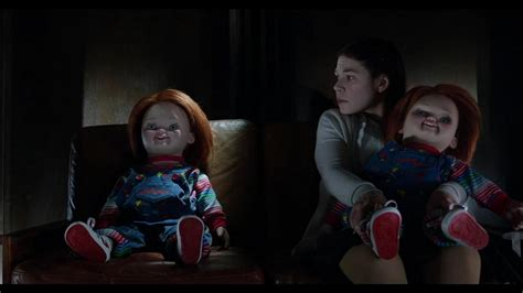 film the doll 2 full movie 2017 cult of chucky 2017 movie free download 720p bluray