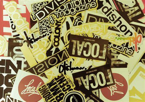 Free Sticker Giveaway - giveaway free stickers focalpoint bmx