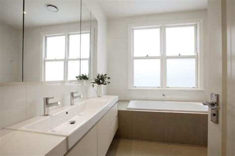 small bathroom ideas australia small bathroom design ideas australia 28 images small