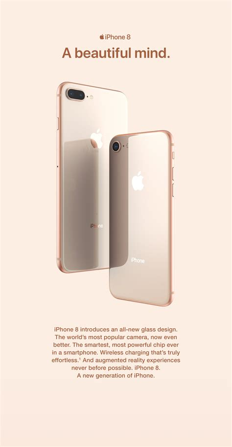iphone 8 2degrees mobile