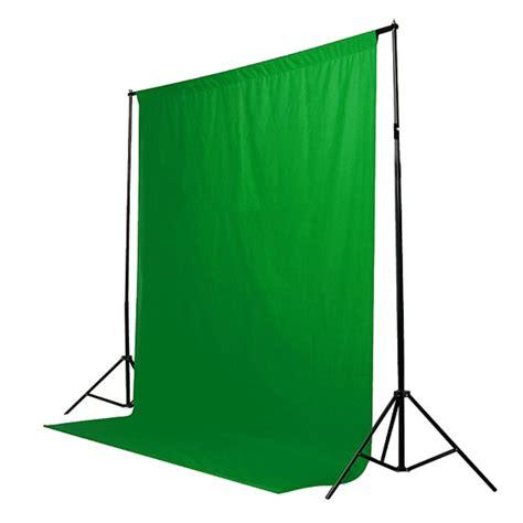 lighting for green screen photography green screen chromakey backdrop muslin photo