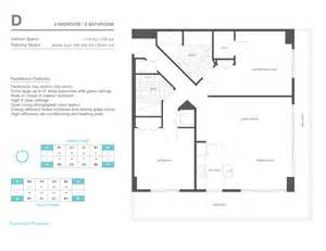axis brickell floor plans 26 floorplans axis brickell rentalsaxis brickell axis brickell floor plans submited