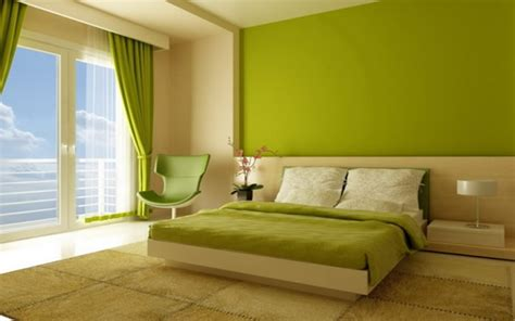 berger interior paint colours b wall decal