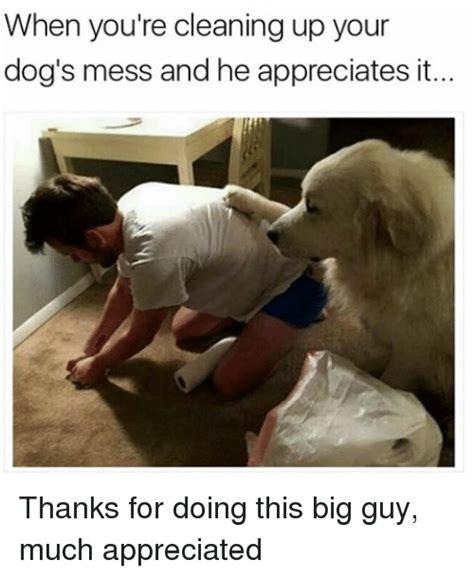 memes  big guy big guy memes