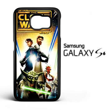 Wars Poster At At 0414 Casing For Galaxy J5 Prime Hardcase 2d best samsung galaxy s6 clone products on wanelo