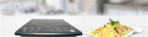 induction cooking indian recipes best induction cooker induction cooktop price havells india