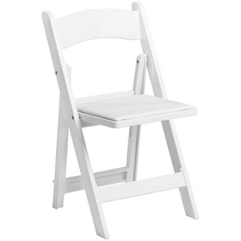 Wedding Folding Chairs chair rental chair covers chair bows wedding chair