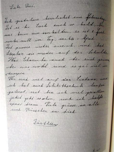 lettere alla nonna le pagine bianche di frank gli altri scritti di