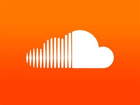 format audio soundcloud soundcloud responds to decreased sound quality claims