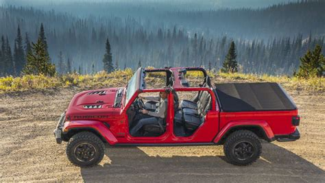 2020 jeep gladiator engine options jeep gladiator 2020 this space for hemi v8 car