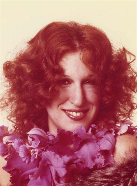 bette midler songs bette midler i survived the 70s