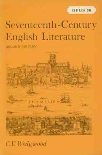 themes of 17th century english poetry wellworth on amazon com marketplace pulse