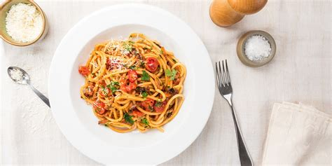 best italian dishes italy s best traditional pasta dishes great italian chefs