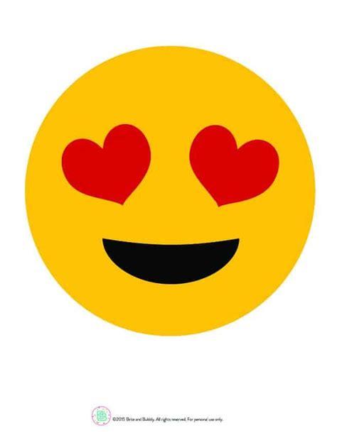 printables of emojis pdf emoji resultados yahoo search da busca de imagens