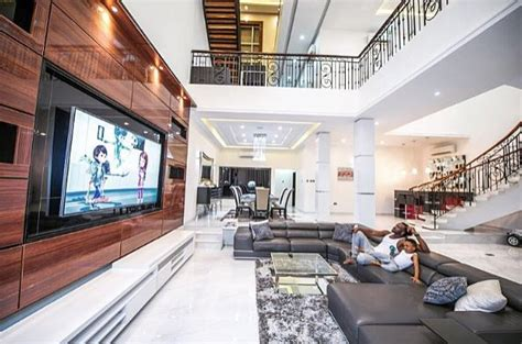 best of p square photos p square show their palatial home