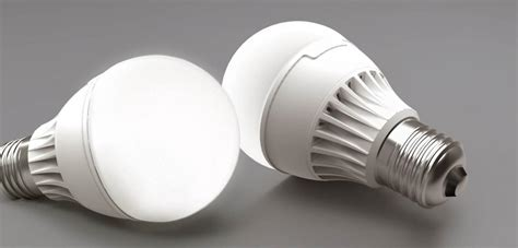 Why Use Led Light Bulbs Why Led Light Bulbs 50 Reasons Why You Should Be Using Led Light Bulbs Why Philips Flattened