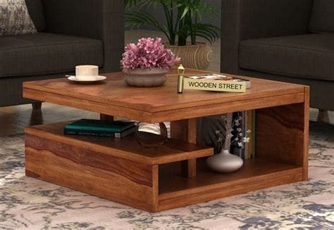 effigy of top ten modern center table lists for living buy coffee or centre table wooden center table online at