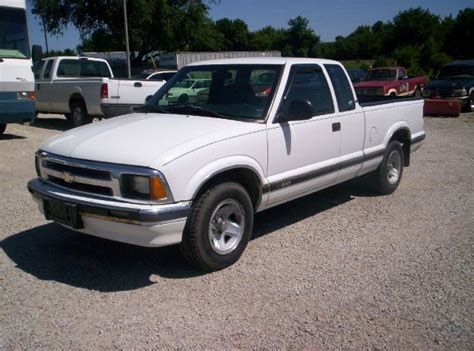 how to sell used cars 1996 chevrolet s10 head up display cars for sale buy on cars for sale sell on cars for sale carsforsale com