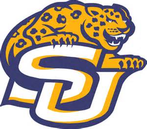South Baton Jaguars Meac Swac Sports Street June 2012