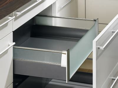 Glass Drawers by Bcl Drawers Glass