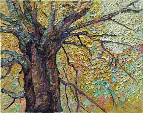 contemporary tree artdoxa community for contemporary kevin stokes