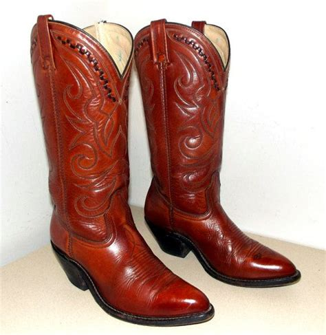 acme boots acme boots cowboy boots n country livin