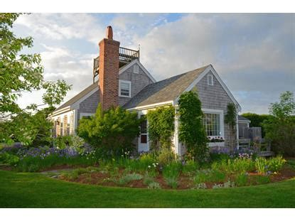 nantucket ma real estate homes for sale in nantucket