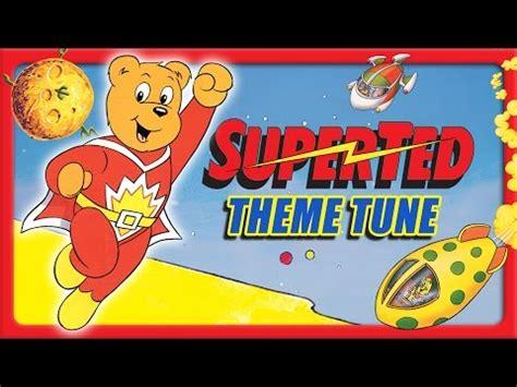 tv themes cartoon lyrics ewoks cartoon theme song doovi