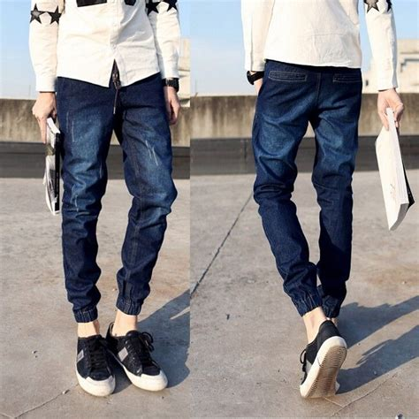 Classic Jogger Pant By Secretroom 17 best ideas about mens jogger on mens