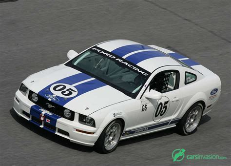 2015 mustang gt engine is the 2015 mustang gt engine underrated autos post