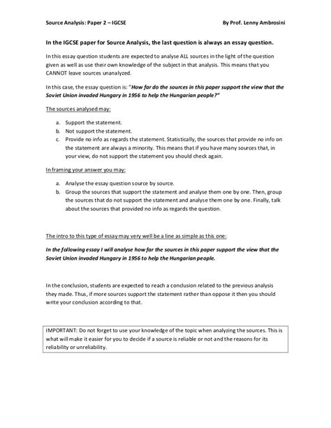 how to write sources for research paper exle of abstract research paper resume cv thesis