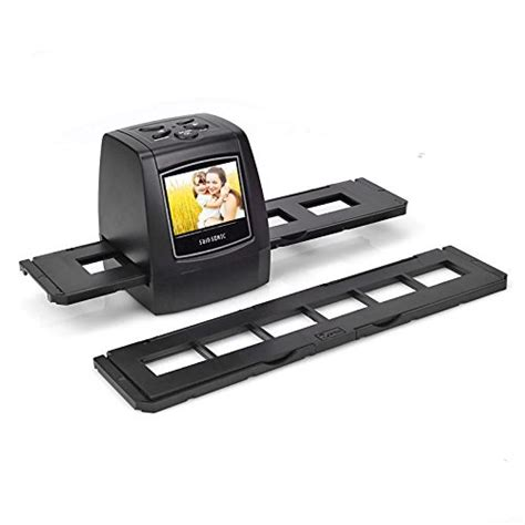 convert 120 negatives to digital pana scan 120 stand alone transparency film scanner