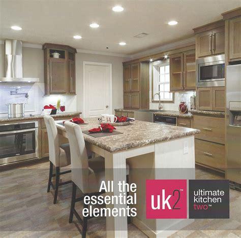 take advantage of kitchen remodeling packages under 10k liscott customizable options liscott custom homes ltd