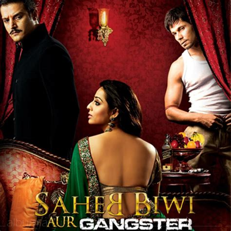 gangster film video download saheb biwi aur gangster movie download albumart