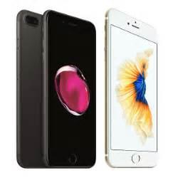 apple iphone 7 plus vs iphone 6s plus vs iphone 6 plus
