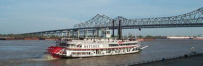 casino boat near louisville ky hekwiel wikipedia
