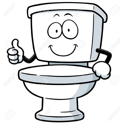 toilet images free toilet clipart 54