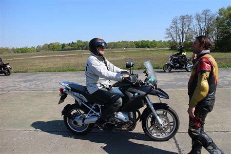 Motorrad G Tersloh by Mit Sicherheit Auf Zwei R 228 Dern G 252 Tersloh Neue Westf 228 Lische