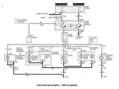 2005 ford ranger wiring diagram 2005 ford ranger stereo wiring diagram wiring diagram