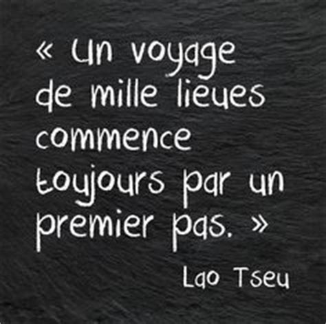 1000+ french quotes on pinterest   quotes, quotes in