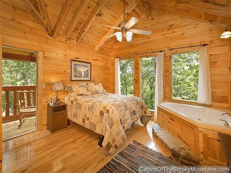 4 Bedroom Cabins In Gatlinburg by Gatlinburg Cabin Mountain Blessing 4 Bedroom Sleeps