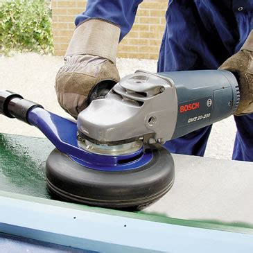 HSS Hire   Tool Hire and Equipment