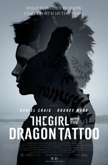 the girl with the dragon tattoo wiki file the with the poster jpg