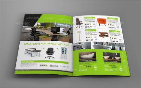 upholstery supply catalog furniture products catalog bi fold brochure by owpictures
