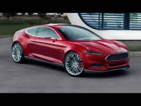 2018 ford fusion – youtube with regard to 2018 ford fusion hd car