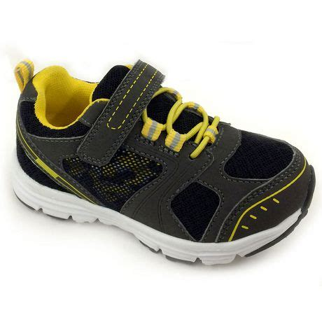 athletic works shoes walmart athletic works boys athletic shoes walmart ca