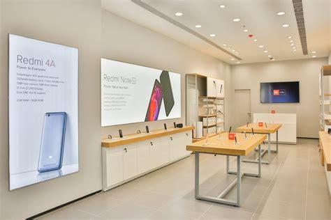 home design store shreveport 似曾相识 印度小米之家面貌揭晓 520开业 天极网