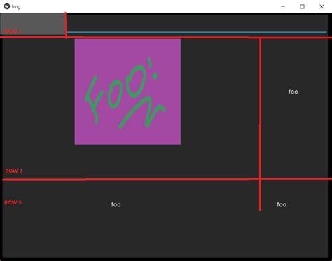 grid layout kivy using hashlib with kivy buildozer